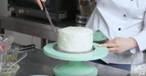 Бутербродный торт рецепт закуски (13)