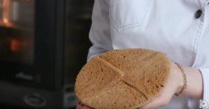 Бутербродный торт рецепт закуски (5)