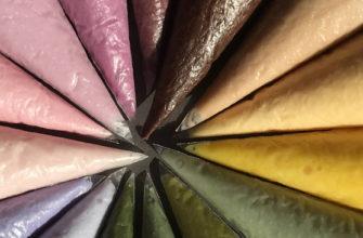 Идеальный айсинг для росписи пряников - Простой пошаговый рецепт в домашних условиях