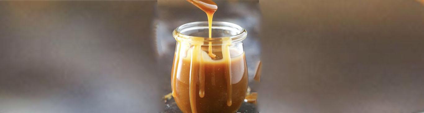 Сливочная карамель/ очень вкусная мягкая карамель/ простой рецепт карамели в домашних условиях
