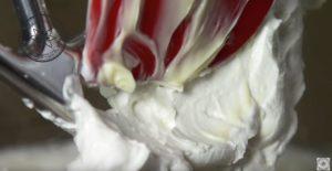 Идеальный творожный крем - крем чиз (cream cheese) - 2 рецепта - на сливочном масле и на сливках