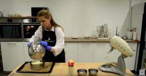 """Классический рецепт чизкейка """"Нью-Йорк"""" - простой рецепт приготовления чизкейка в домашних условиях"""