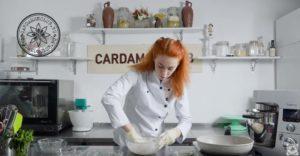 Куриные котлеты с рисом домашний рецепт (2)