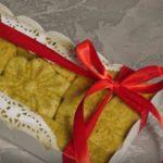Маршмеллоу фисташковый - простой пошаговый рецепт в домашних условиях