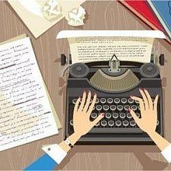 Написанному верить или как писать тексты