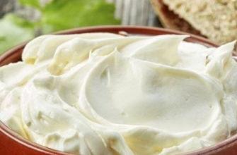 Сыр плавленный, простой и вкусный рецепт домашнего сыра.