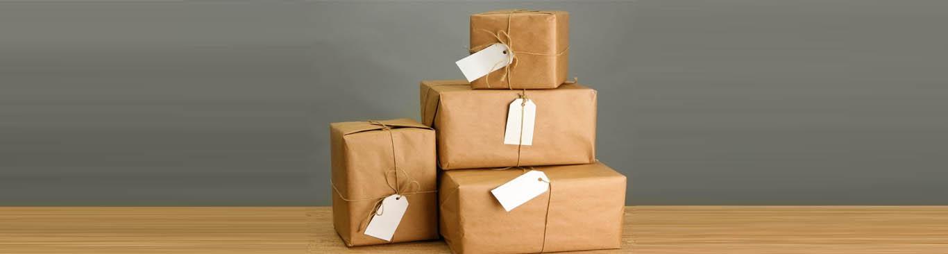 Пряники имбирные - упаковка пряников для отправки по почте - Секреты и особенности упаковки пряников
