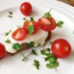 Сыр плавленный, простой и вкусный рецепт домашнего сыра