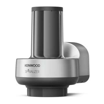 Насадка спиралайзер Kenwood KAX 700