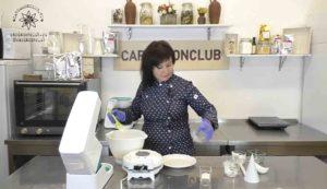 Рецепт вафельных трубочек пп. (1)