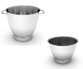 Чаши duobowl