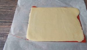 Рецепт печенье с любовью (12)