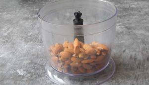 Карамельный чизкейк без выпечки.(1)