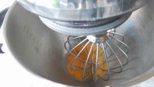 Домашний пасхальный кулич (6)