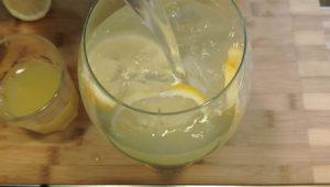 Турецкий домашний рецепт лимонада limonata(1).jpg