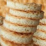 Классический рецепт бисквита на желтках (0)